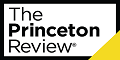 The Princeton Review Discount Codes