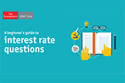 gmat-interest-rate-guide