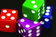Probability Tip: 3 Strategies That Aren't Used Enough