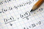 Intro to GMAT Word Problems, Part 1: Translating from Word to Math