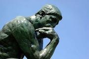 GMAT Data Sufficiency Logic: Tautological Statements