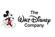 Top MBA Recruiters: Walt Disney Co.