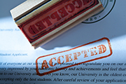 MBA News: More B-Schools Embrace GRE as GMAT Alternative