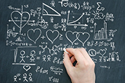 Land Your Score: GMAT Prep Tips Students Love Most