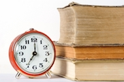 Timing is Everything: The Ideal Time to Apply to B-School