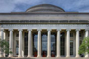 MIT Sloan Class of 2020: Application Updates & Analysis
