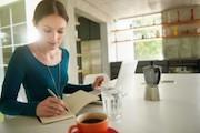 student_write_gmat