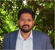 Mateen Abdul - Admit Pitch - MBA Admissions Consultant