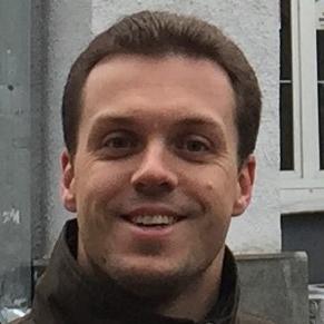 Kirill Choulga - Test Prep New York - GMAT Instructor