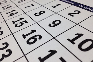 How Long Does It Take to Get GMAT Scores?