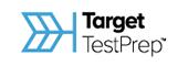 Target Test Prep 37-Question GMAT Quant Diagnostic