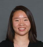 Angela Cheung