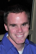 Brian Galvin - Veritas Prep - Director of Academic Programs