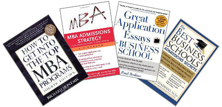 Free MBA Admissions Starter Kit for Beat The GMAT! A $100 Value!