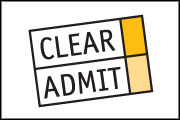 clear-admit-box