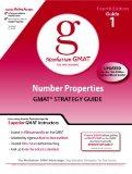 Manhattan GMAT Number Properties Guide