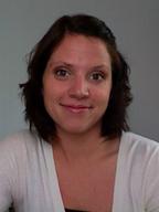 Whitney Garner - Manhattan Prep - GMAT Instructor