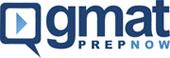 GMAT Prep Now Entire Course