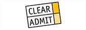 Clear Admit MBA Planner App