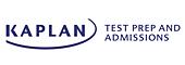 Kaplan GMAT Prep – Adaptive Qbank