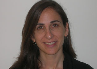 Susan Kaplan - mbaMission - MBA Admissions Consultant