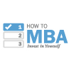 The Most Common Careers for an EMBA