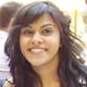 Mili Mittal