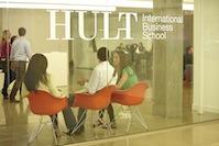 Hult2