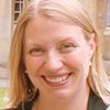 Jennifer Kedrowski