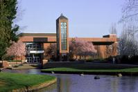 Willamette University_199x133