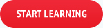 ecominst start_learning2