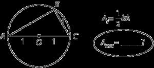 228 - diagram 2
