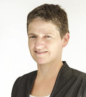 Dr. Ilana Goldberg - Economist GMAT Tutor - Senior Verbal Content Expert and Developer