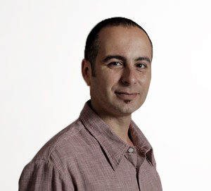 Isaac Bettan - Economist GMAT Tutor - Academic Director