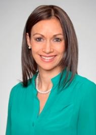 Melissa Jones - Fortuna Admissions - Client Coach at Fortuna Admissions