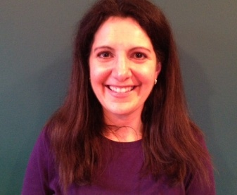 Dina Glasofer - Fortuna Admissions - Client Coach at Fortuna Admissions