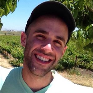 Evan Sgherzi - Economist GMAT Tutor - Community Manager