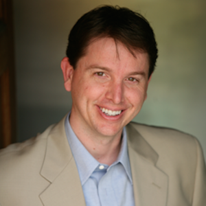 Tyler Cormney - MBA Prep School - Co-Founder
