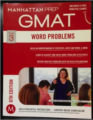 Manhattan Gmat Books Pdf 5th Edition