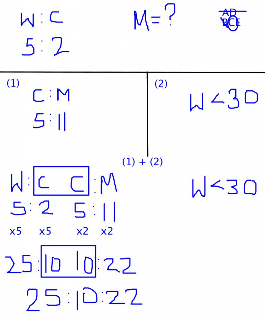 296 - image 4