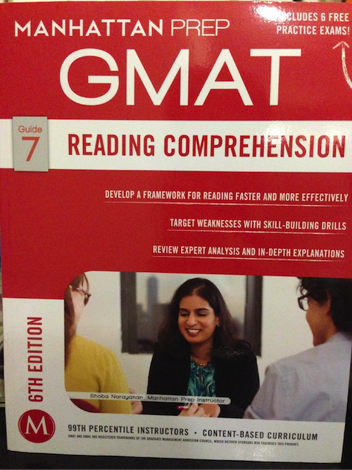 manhattan gmat reading comprehension 6th edition pdf