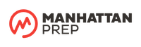 Manhattan Prep Question Banks: Complete Set of 8