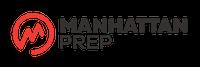 Manhattan Prep Flashcards