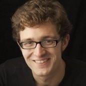 Adam Grey - Kaplan - GMAT Instructor