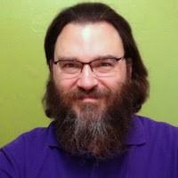 Randall Beeler - Kaplan - GMAT Faculty