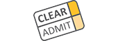 Clear Admit Hourly Consulting Services