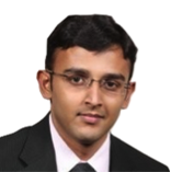 Harsh Bhardwaj - e-GMAT - Quant Expert