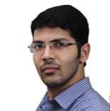 Krishna Chaitanya - e-GMAT - Verbal Expert