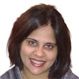 Payal Tandon - e-GMAT - Co-Founder & Verbal Expert