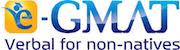 e-GMAT Discount